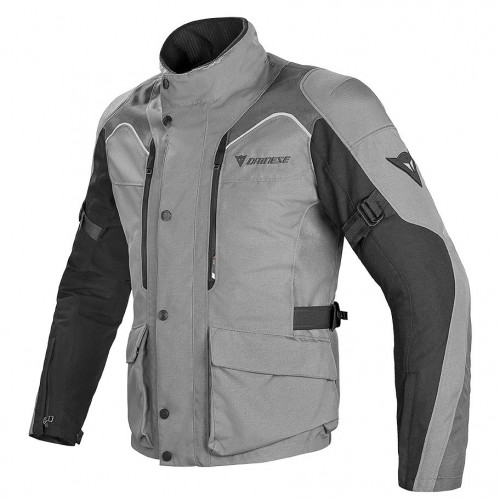 ΜΠΟΥΦΑΝ DAINESE G. TEMPEST D-DRY(Castle-Rock/Black/Dark-Gull-Gray)
