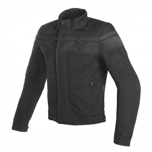 ΜΠΟΥΦΑΝ DAINESE BLACKJACK D-DRY(Black/Anthracite/Anthracite)