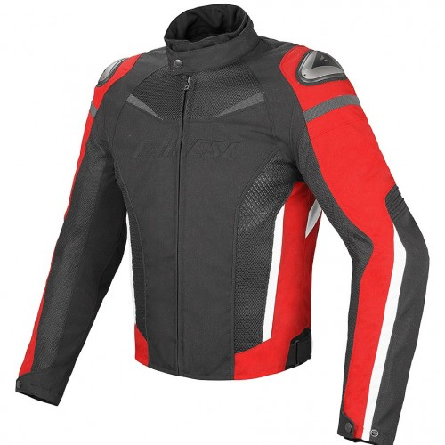 ΜΠΟΥΦΑΝ DAINESE SUPER SPEED D-DRY(Black/Red/White)