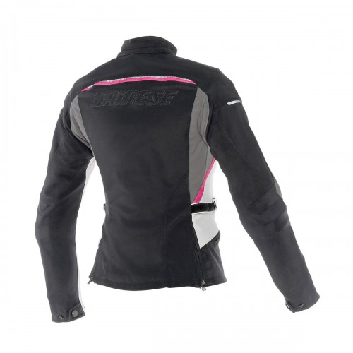 ARYA LADY D-DRY® JACKET