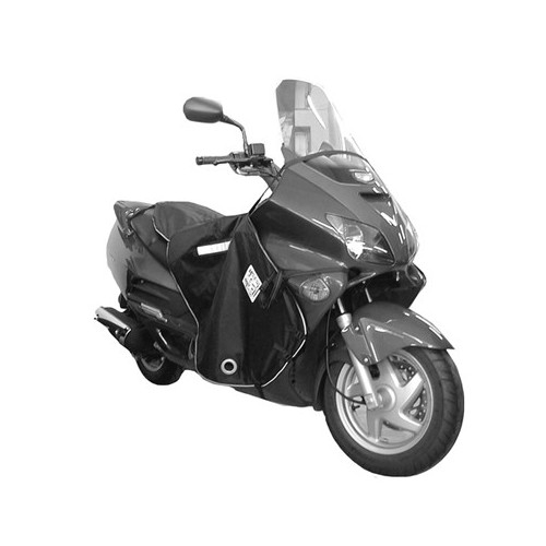 TERMOSCUD R040 (APRILIA ATLANTIC)