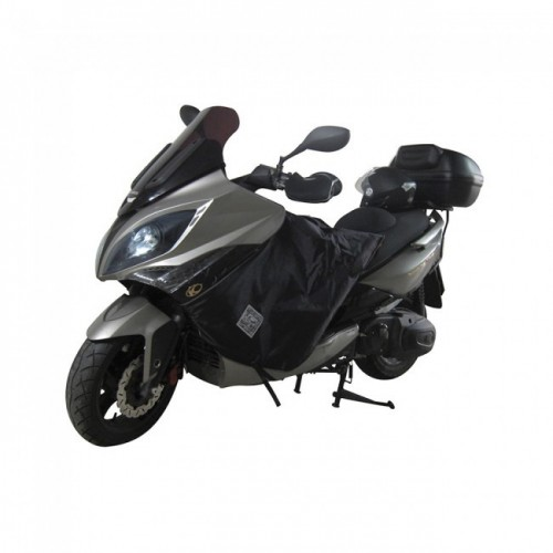 TERMOSCUD R046 (KYMCO Xciting 250/300/500)