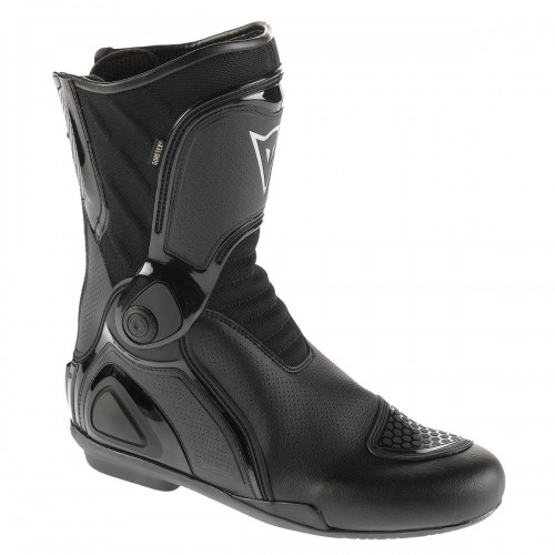 ΜΠΟΤΕΣ DAINESE R TRQ-TOUR GORE-TEX WATERPROOF(Black)