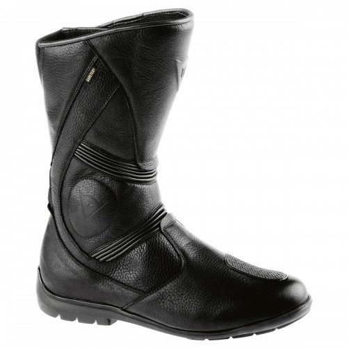 ΜΠΟΤΕΣ DAINESE R FULCRUM C2 GORE-TEX WATERPROOF(Black)