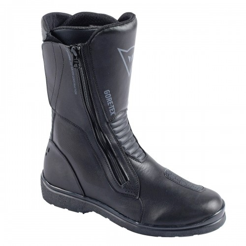 ΜΠΟΤΕΣ DAINESE FREELAND  GORE-TEX WATERPROOF(Black)