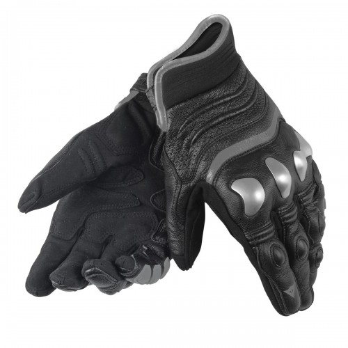 ΓΑΝΤΙΑ DAINESE X-STRIKE GLOVES(Black)