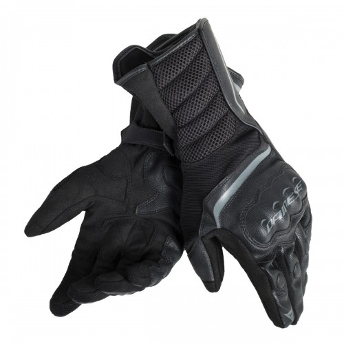 ΓΑΝΤΙΑ DAINESE AIR FAST UNISEX GLOVES(Black-Black-Black)