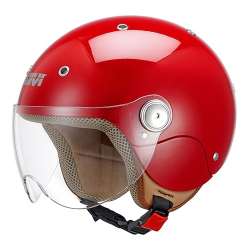 ΚΡΑΝΟΣ GIVI JUNIOR RED (R300)