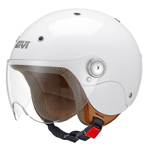 ΚΡΑΝΟΣ GIVI JUNIOR WHITE (8910)