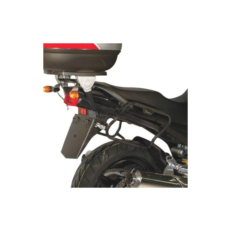 PLX 347 (TDM 900)