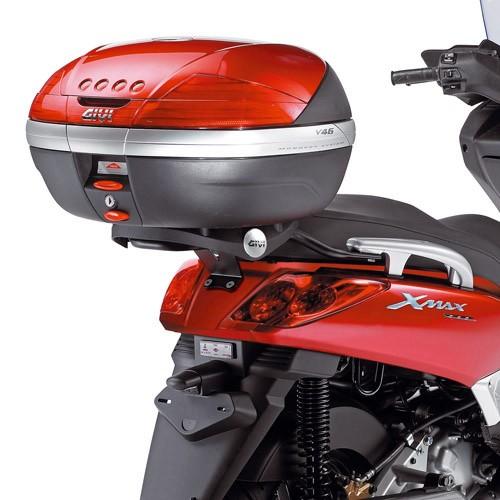 SR 355 X-MAX 250 (05 >09)