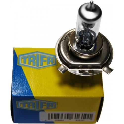 ΛΑΜΠΑ TRIFA HS1 12V35/35W