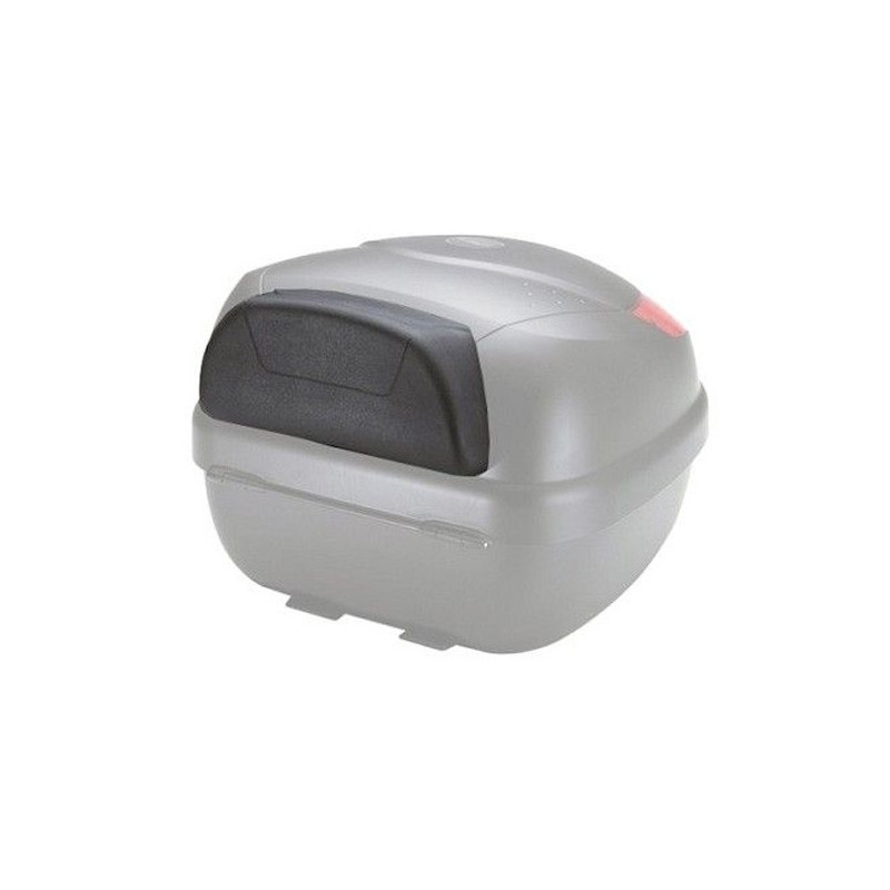 E103 Backrest (E30-E350)