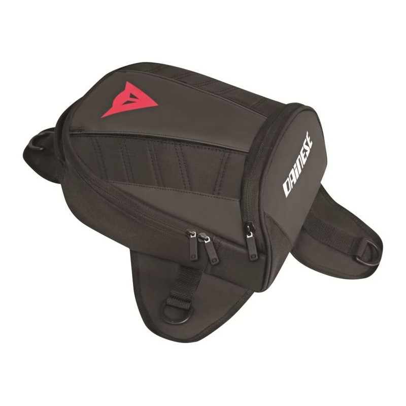 84838443e7 ΤΣΑΝΤΑ DAINESE D-TANKER MOTORCYCLE MINI BAG