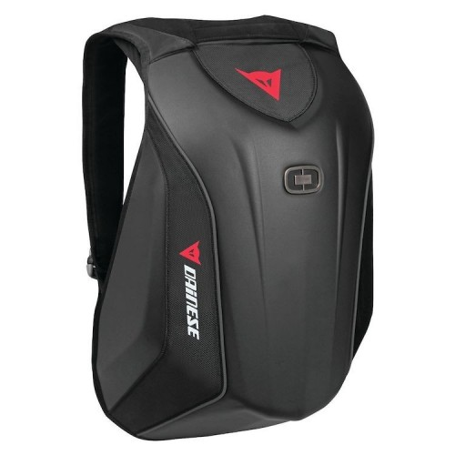 D-MACH BACK-PACK