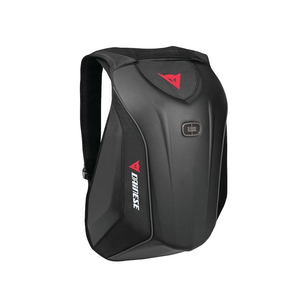00354a9ae8 ΤΣΑΝΤΑ DAINESE D-MACH BACK-PACK
