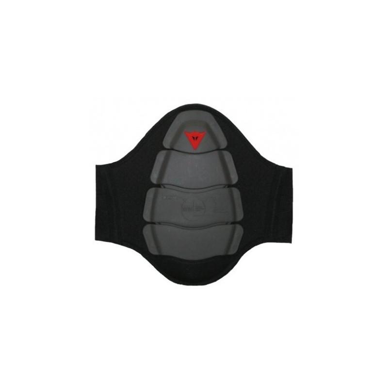 BAP 2000-4