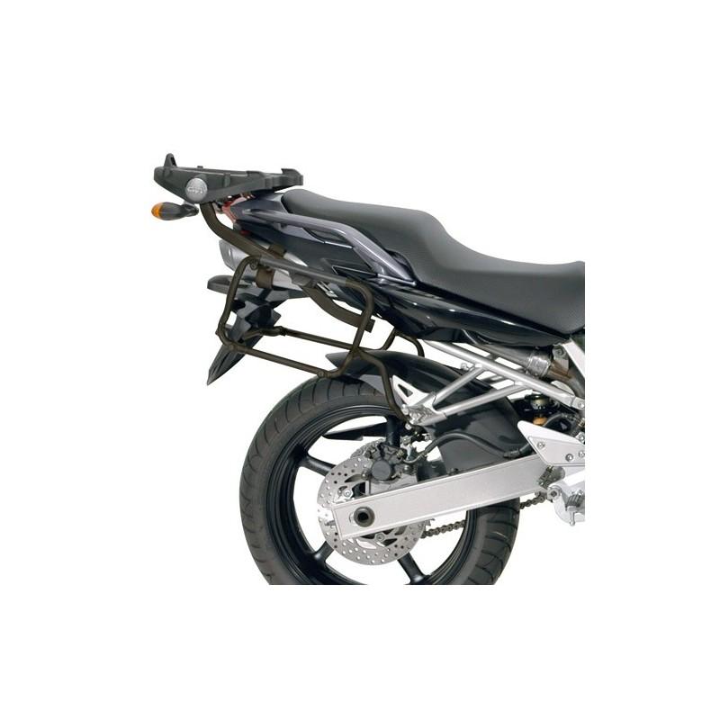 PLX 351 FAZER 600 - (04>06)