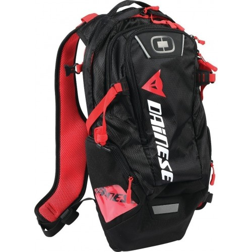 ΤΣΑΝΤΑ DAINESE D-DAKAR HYDRATION BACKPACK