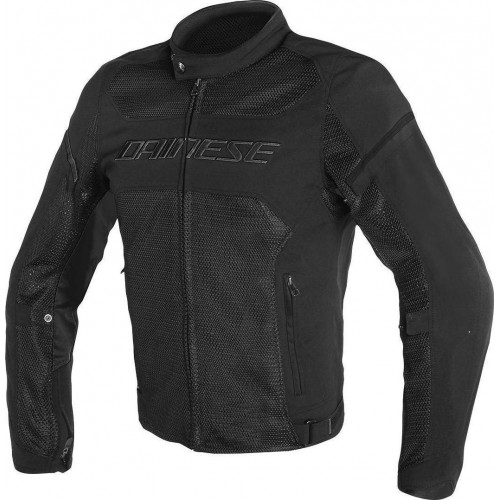 ΜΠΟΥΦΑΝ DAINESE AIR FRAME D1 JACKET ( black/black/black )