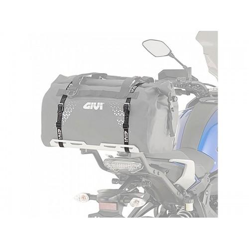 GIVI S351 ΣΕΤ ΙΜΑΝΤΕΣ TREKKER
