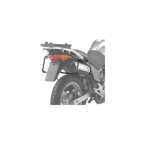 GIVI PL173 XL-125V VARADERO ('01-'06)