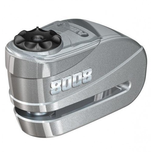 ΚΛΕΙΔΑΡΙΑ ABUS Granit Detecto X-plus 8008 GD