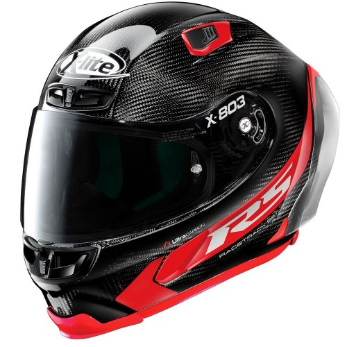 ΚΡΑΝΟΣ X-LITE X-803 RS ULTRA CARBON HOT LAP CARBON (13)