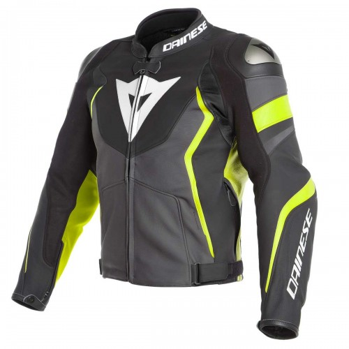 ΜΠΟΥΦΑΝ  DAINESE D-EXPLORER GORE-TEX(Black/Black/Dark-Gull-Gray)