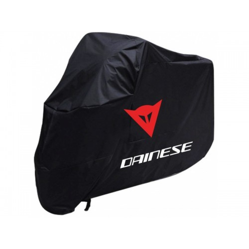 ΚΑΛΥΜΜΑ ΜΟΤΟ DAINESE BIKE COVER EXPLORER