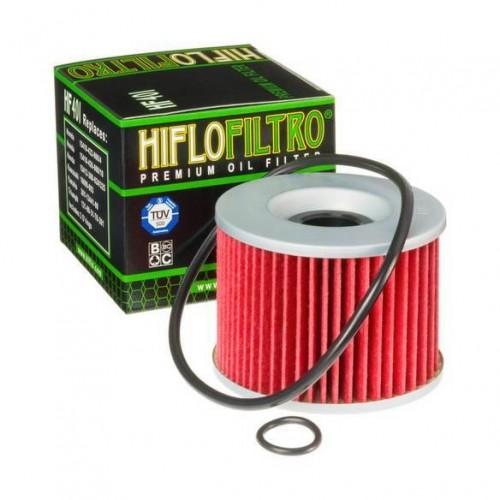 ΦΙΛΤΡΟ ΛΑΔΙΟΥ HIFLO HF401 YAMAHA XJR 1300