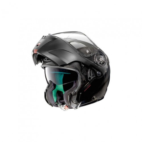 X1003 ULTRA CARBON FLAT BLACK