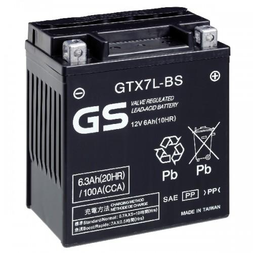 GTX7LBS