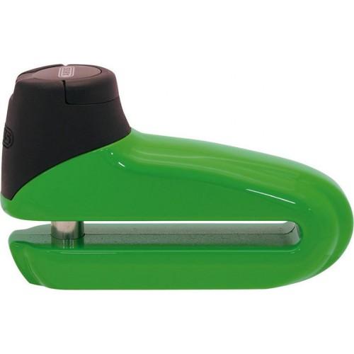 ΚΛΕΙΔΑΡΙΑ ABUS 300 (Green)