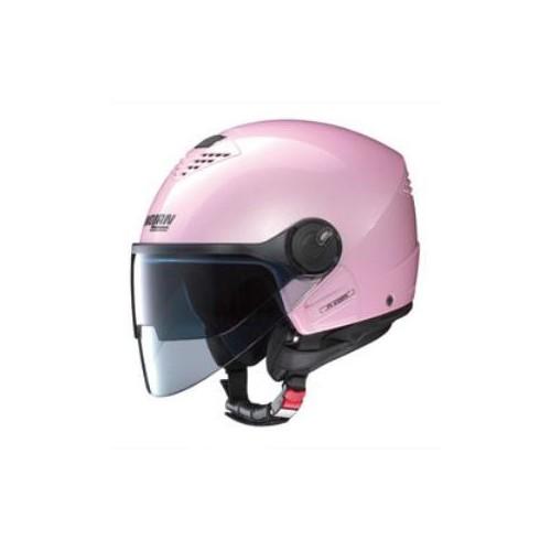N32 Classic Pearl Pink