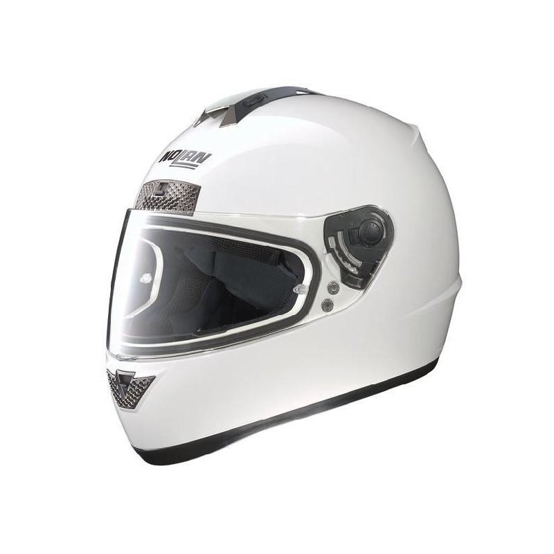 ΚΡΑΝΟΣ NOLAN N63 Classic White