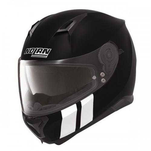 N87 MARTZ N-COM FLAT BLACK (26)