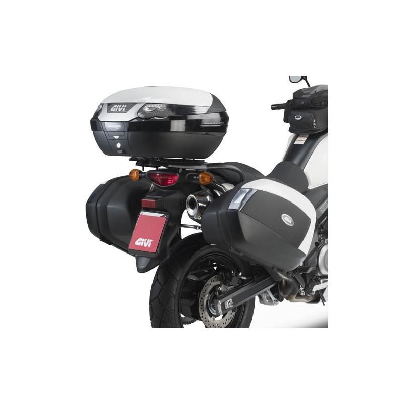 PLX 3101 DL 650 (11 >16)