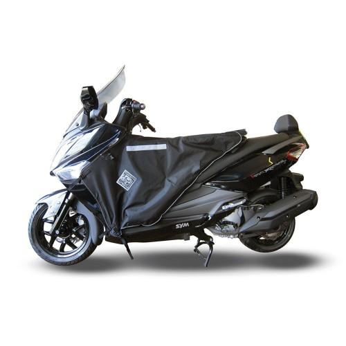 ΘΕΡΜΙΚΟ ΚΑΛΥΜΜΑ R163 X NEW  GTS300 F4 (2012 >) TERMOSCUD TUCANO URBANO