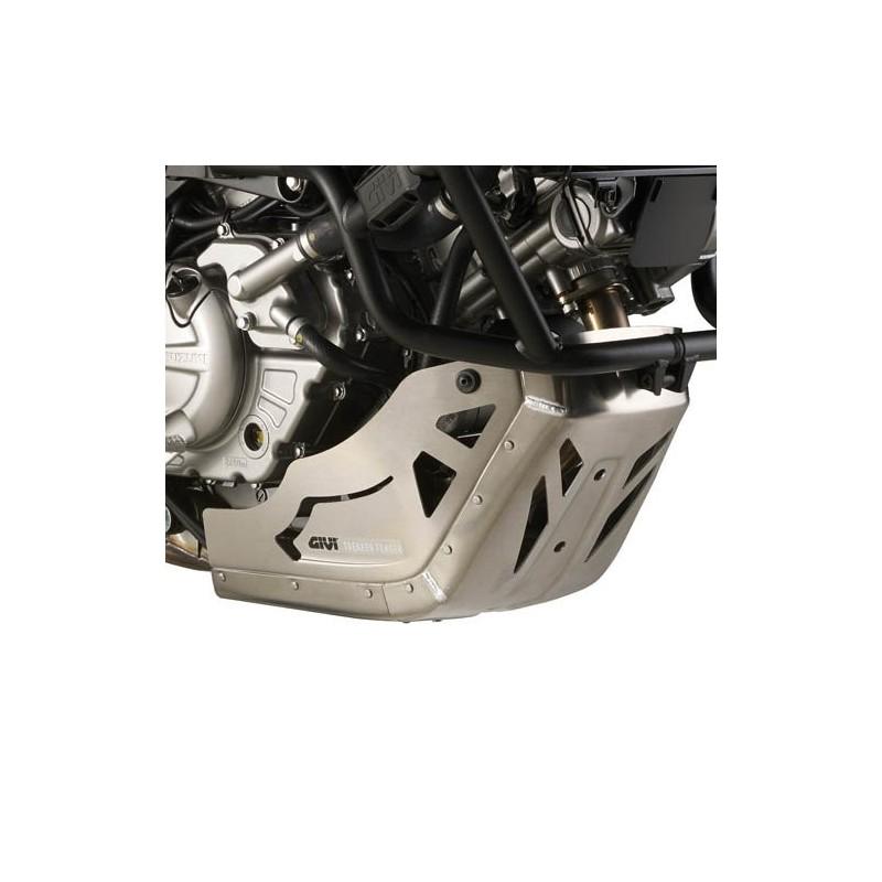RP 3101 DL 650 (11 >16)