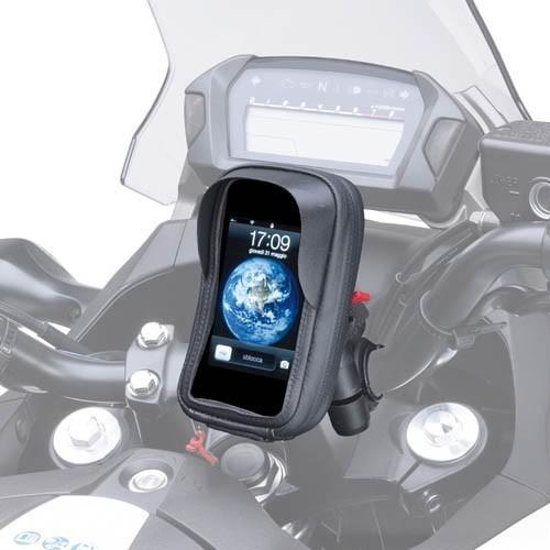 S951 ΤΣΑΝΤΑΚΙ GPS/SMARTPHONE GIVI