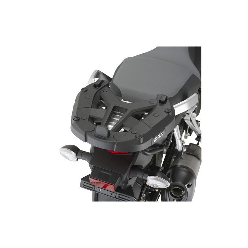 SR 3105 DL 1000 V-Strom (14  > 16)