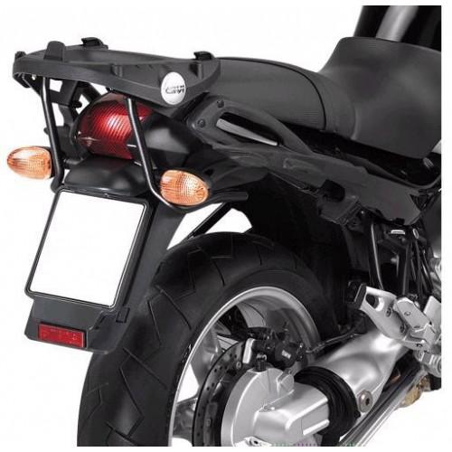 SR 683 - BMW R 1150R