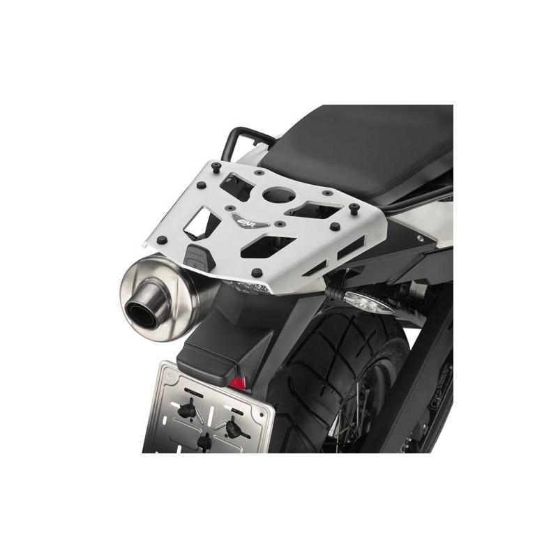 SRA 5103 F650/800GS (08 >13)