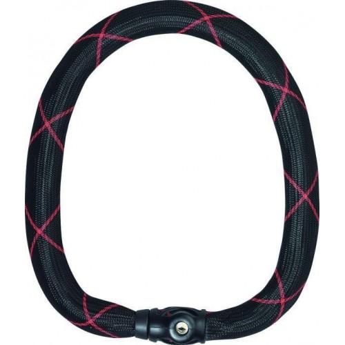 Steel-O-Chain 9100 (170cm)