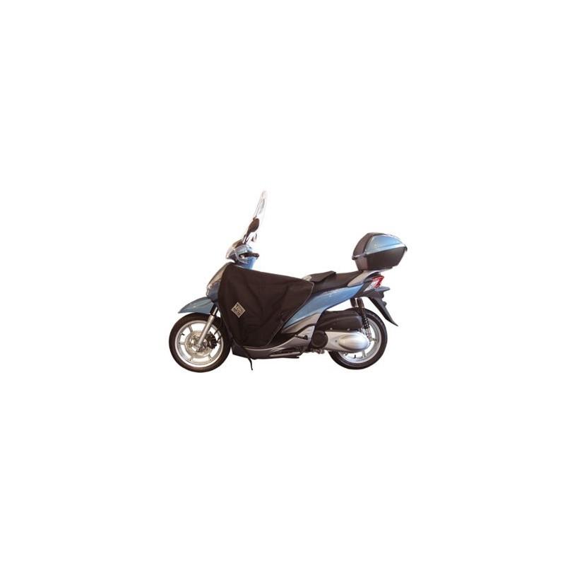 TERMOSCUD R084 SH 300(11 >15)